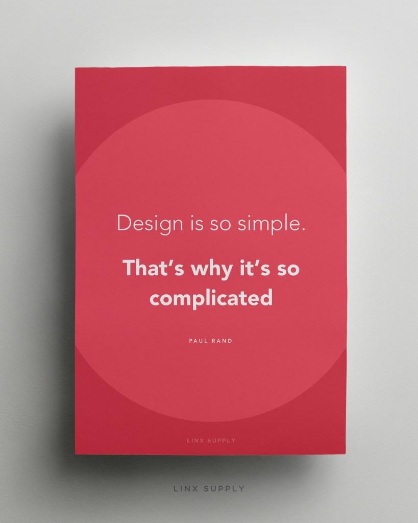 Complicated mock