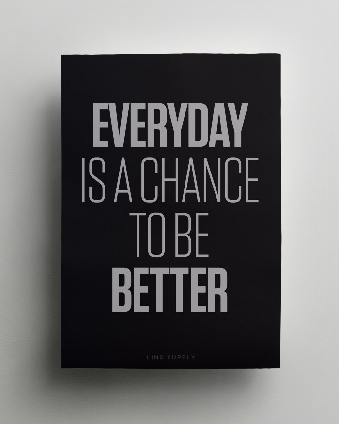Motivational Business Quotes: Motivational And Inspirational Business Quotes Posters