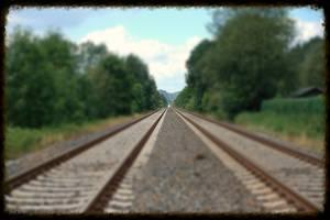 RTEmagicC_flickr_Axel-Schwenke_Keep-the-track-focused.jpg