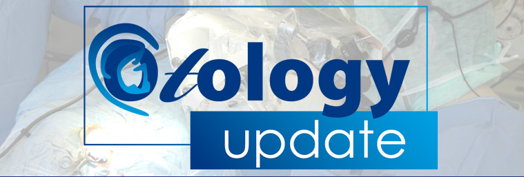 otology update hannover 26-29 march 2019 Otology Update Hannover 26-29 March 2019 Otology Update 2019