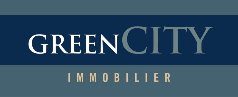 5604_zooom_sur_notre_partenaire_greencity_immobilier_0