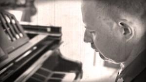 Lionel Vincenti