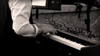 diapo-pianiste-marseille-2