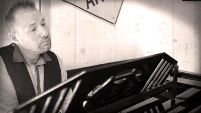 diapo-pianiste-marseille