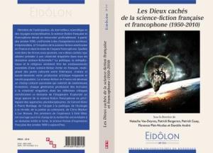 Couv. Lionel Cazaux