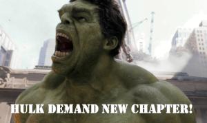 hulk_chapter