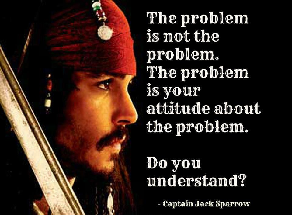jack-sparrow-quotes