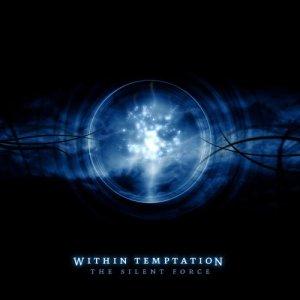 Withintemptation-silentforce