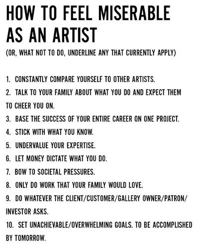 feel-miserable-artist