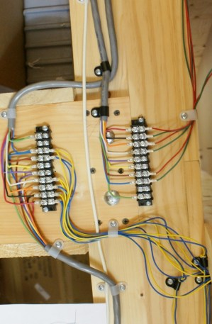 Wiring – Best Practices for Model Railroads | Lionel Trains