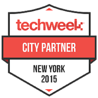Lioness - Techweek NYC