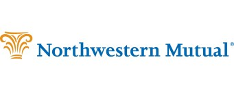 northwestern-mutual-logo-original2
