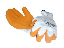 Hex Armor Lionfish Hunting Gloves