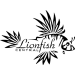 Lionfish Central business listings help sponsor many great projects that help us evaluate, educate and eradicate the invasive lionfish from our reefs. Please support this sponsor!