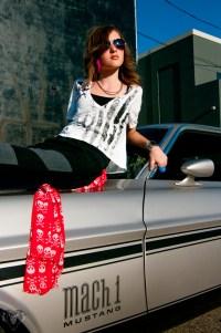 Designer Adriann Helton : Tru$t Fund 2010