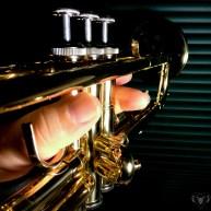 New Brass: Trumpet