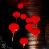 L.A. County Fair/Lanterns