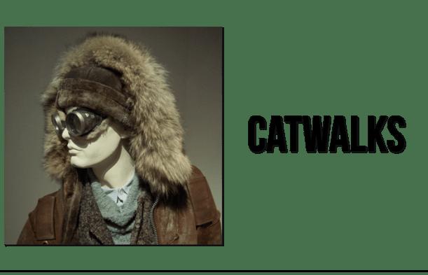CATWALKS_000