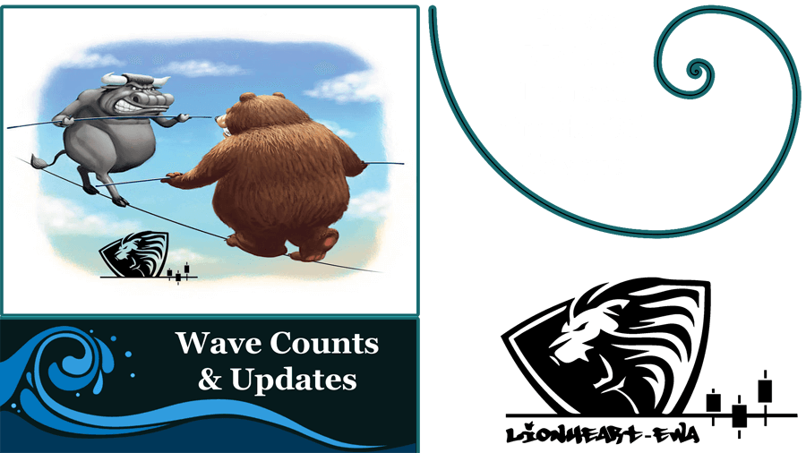 Heart forex review