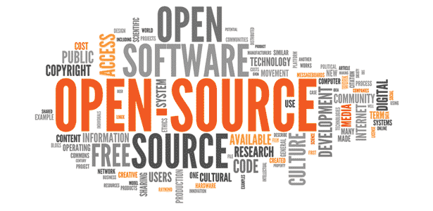 I segreti per promuovere il software Open Source