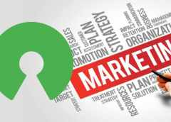 Marketing per il software Open Source, un problema noto poco discusso