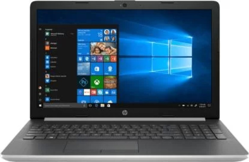 Best Laptops under 50000₹, in [JULY 2021] : Best and Amazing