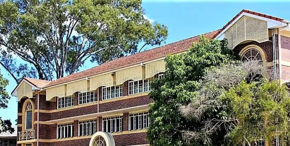 Ironside State School : Best Primary schools in brisbane