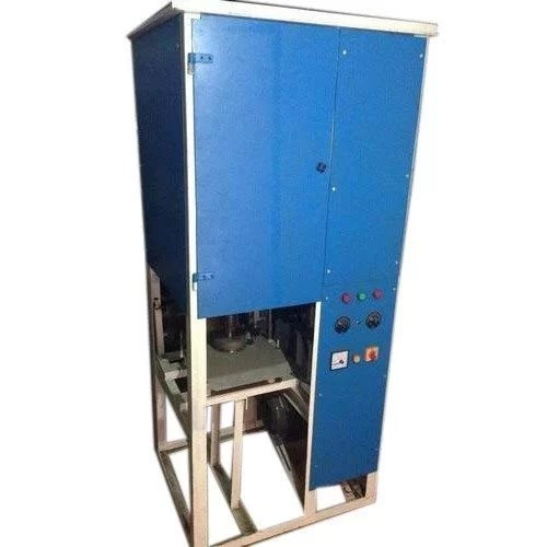 Dona Pattal Machine Price in Lucknow