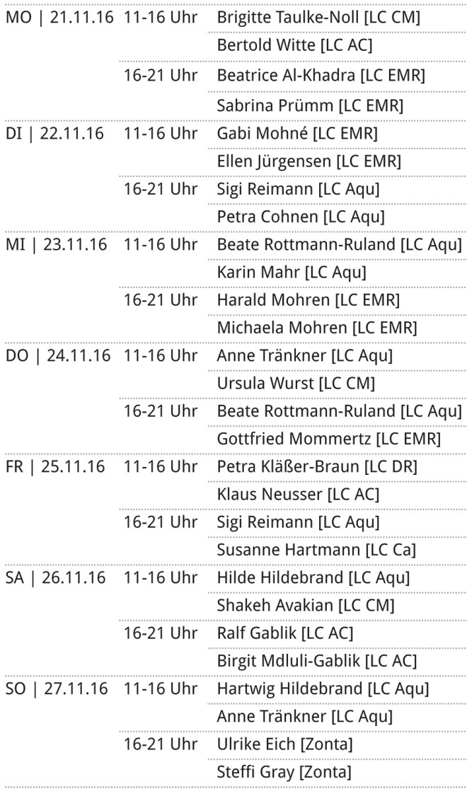 2016heuteamstand-11-21