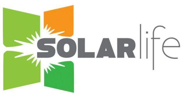 Logo_Solarlife