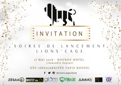 LC-Launch-Invitations2