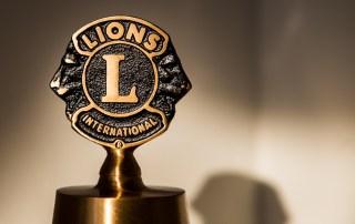 Mitgliederversammlung Lions Club Braunschweig Eulenspiegel
