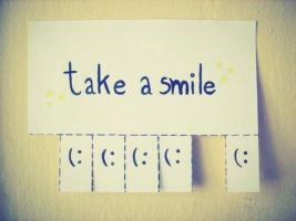Smile-Word-Photography-3
