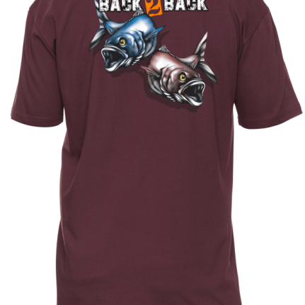 T-Shirts $34.99