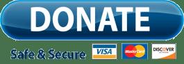 Donate to the Defi St Bernard