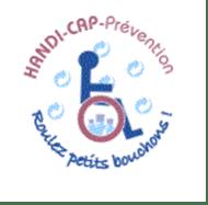 handicapp 6