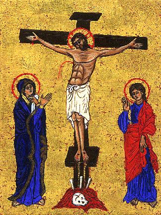 crucificionicon12