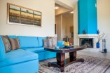 Aquamarine-Luxury Suite 5-LIVING ROOM-PELION HOTEL