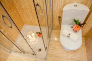 AAzalea - Luxury Suite 6--LUXURY BATHROOM-PELION
