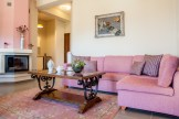 Azalea - Luxury Suite 6--LIVING ROOM-PELION