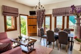 Azalea - Luxury Suite 6--LUXURY PELION