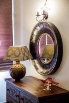 Azalea - Luxury Suite 6--LUXURY BEDROOM-Pelion Hotel