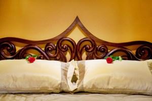 Bronze-Souita 7-bed-pelion