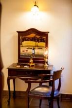 Bronze-Souita 7-luxury bedroom-pelion