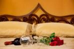 Bronze-Suite 7-bed-Pelion