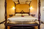 Bronze -Suite 7-LUXURY BED-PELION