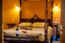 Bronze-Luxury Suite 7-luxury bedroom-PELION