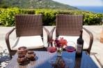 Bronze-Suite 7-terrance-Pelion