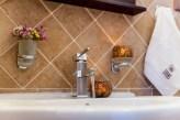 Coral-Souita 1- Bathroom