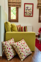 Lime - Studio 4-SOFA-PELION